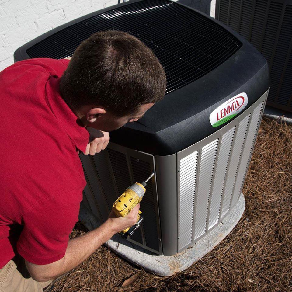 https://mvhc.net/wp-content/uploads/2019/12/mvhc_lennox_air-conditioning.jpg