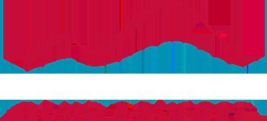 https://mvhc.net/wp-content/uploads/2020/08/MVHC-logo_white_web3.png