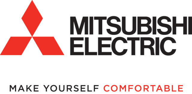 https://mvhc.net/wp-content/uploads/2020/08/Mitsubishi_Electric_Make-Yourself-Comfortable-640x316.png