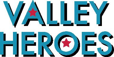 https://mvhc.net/wp-content/uploads/2020/08/valleyheroes_logo_teal2.png
