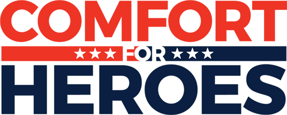 https://mvhc.net/wp-content/uploads/2020/09/comfort-for-heroes-sm2.png