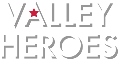 https://mvhc.net/wp-content/uploads/2020/09/valleyheroes_logo_white3.png