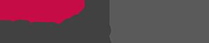 https://mvhc.net/wp-content/uploads/2021/03/2019_Premierdealer_logo-web.png